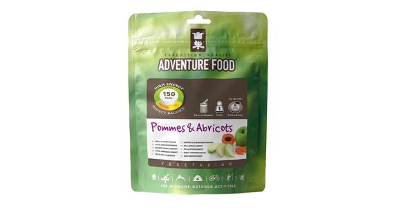 Adventure Food Apfel/Aprikosen Kompott Einzelportion